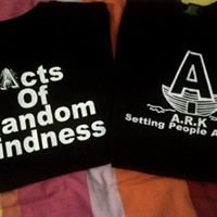 Acts of Random Kindness