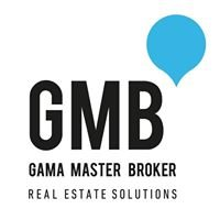 GMB Real Estate Solutions