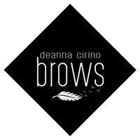 Deanna Cirino Brows
