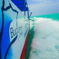 Buccaneer Diving - Paje, Zanzibar, Tanzania