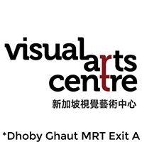 Visual Arts Centre Singapore