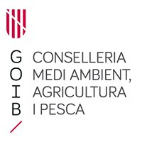 Conselleria de Medi Ambient, Agricultura i Pesca