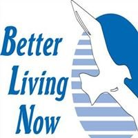 Better Living Now