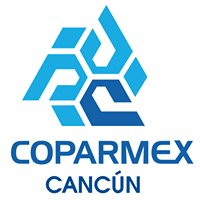 Coparmex Cancun