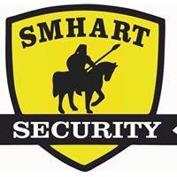 Smhart Security