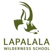 Lapalala Wilderness School