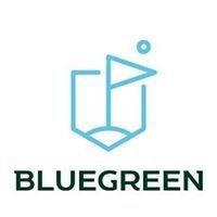 Golf Bluegreen Ploemeur Océan