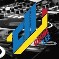 DJ Dayne Lee