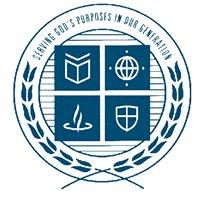 North Bay Christian Academy