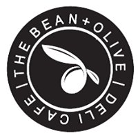 The Bean + Olive Deli Cafe