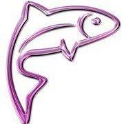 Pink Salmon -The Seafood Bar