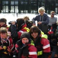 Hebridean Whale Cruises, Gairloch