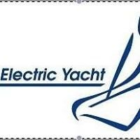 Electric Yachts of Southern California