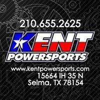 Kent Powersports