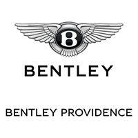 Bentley Providence