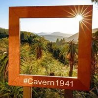 The Cavern Resort Drakensberg