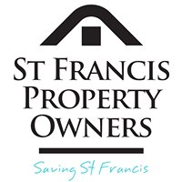 St Francis Property Owners
