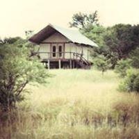 Sprıngbok Lodge Nambıtı