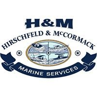H and M Marine Services