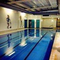 Oceanblue Gym
