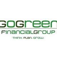 Go Green Financial Group