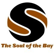 The Soul of the Bay