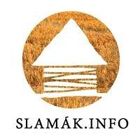 Slamák.info