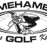 Kamehameha Warrior Golf Team (Kapalama)
