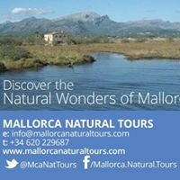 Mallorca Natural Tours