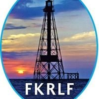 Florida Keys Reef Lights Foundation