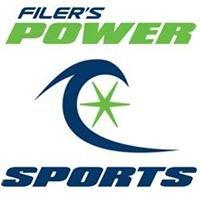 Filer's PowerSports