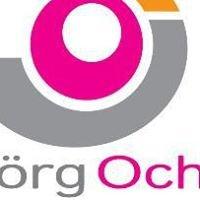 Maklerbüro Jörg Ochs