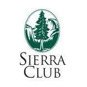 Hudson Group New Jersey Sierra Club