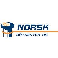 Nye Norsk Båtsenter AS