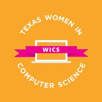 Texas Women in Computer Science