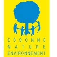 Essonne Nature Environnement