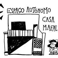 Casa Mafalda