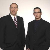 Hoffman, Michel & Associates - Investors Group