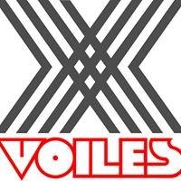 Voilerie X Voiles