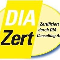 Immobilienbewertung Gerhard Hofer