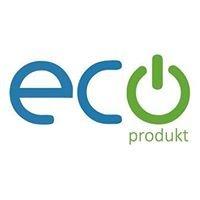 Ecoprodukt za energetickú nezávislosť