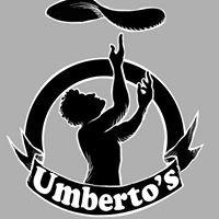 Umberto's Pizzeria