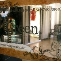 Green Boutique