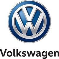 Upington Volkswagen