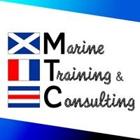 Marine Training and Consulting - MTC