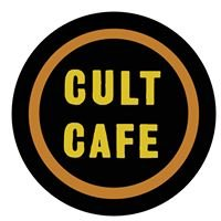 Cult Cafe
