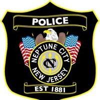 Neptune City Police Department
