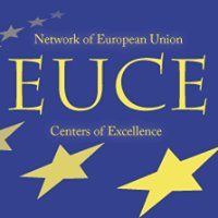 Miami-Florida Jean Monnet European Union Center of Excellence