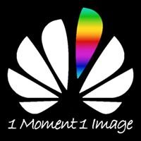 1 Moment 1 Image - Lacanau Photos