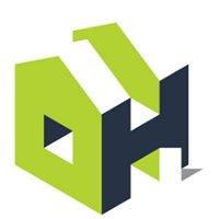 Open House-NCTU